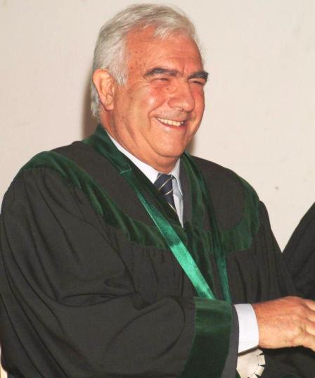 João José Pedroso de Lima