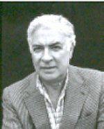 Mário Jacques