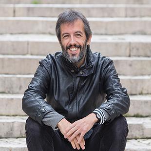Wook.pt - Jacinto Lucas Pires