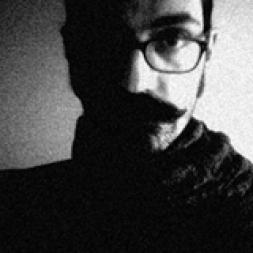 Wook.pt - Davide Cali