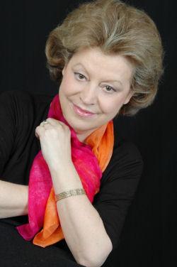 Wook.pt - Françoise Chandernagor