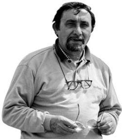 Wook.pt - Camilo Mortágua