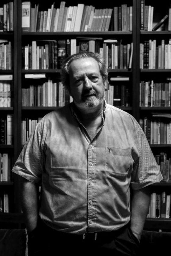 Wook.pt - José Pacheco Pereira