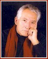 Wook.pt - Jacques Salomé