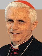 Wook.pt - Cardeal Joseph Ratzinger