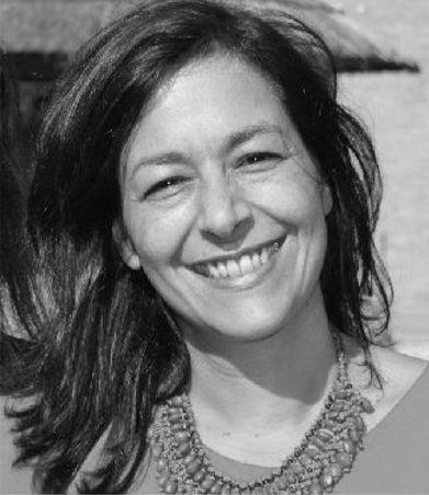 Sofia Cochat-Osório
