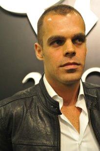 Miguel Gullander