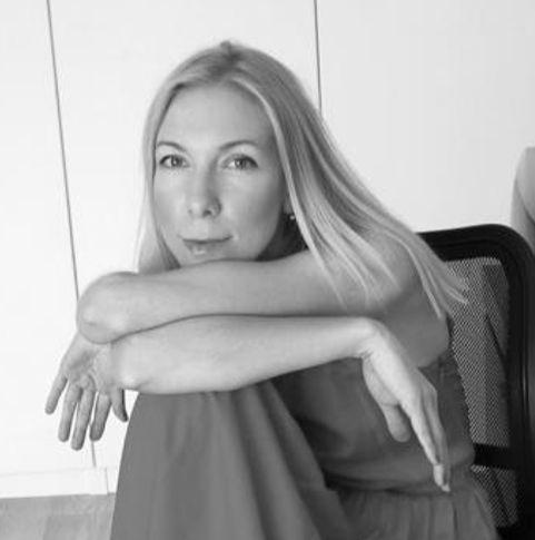 Wook.pt - Katerina Gorelik