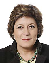 Wook.pt - Ana Gomes