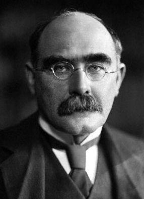 Wook.pt - Rudyard Kipling
