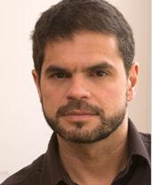 Wook.pt - Rodrigo Lacerda