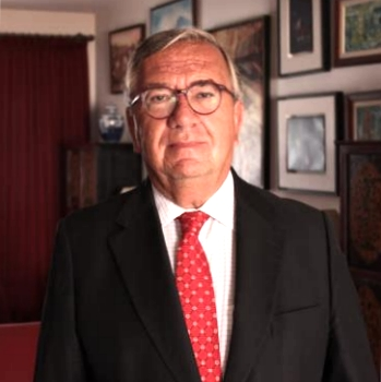 Wook.pt - Fernando Lima