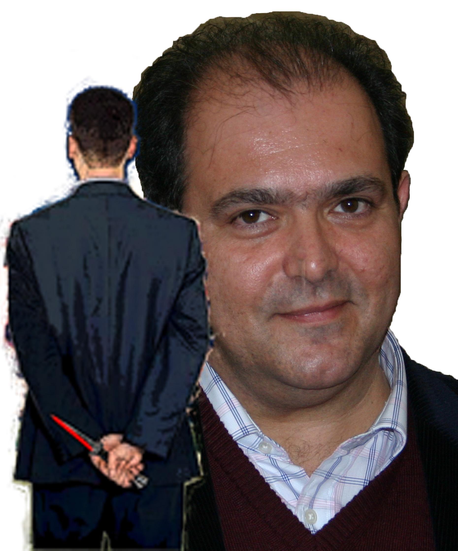 António Ganhão