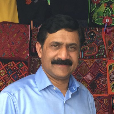Ziauddin Yousafzai