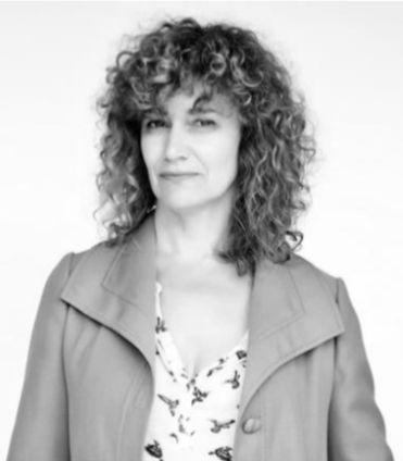 Elena Varvello