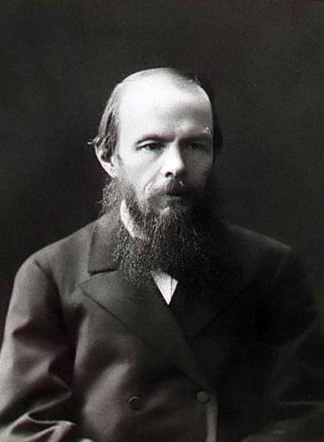 Wook.pt - Fiódor Dostoiévski