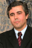 Carlos Carapeto