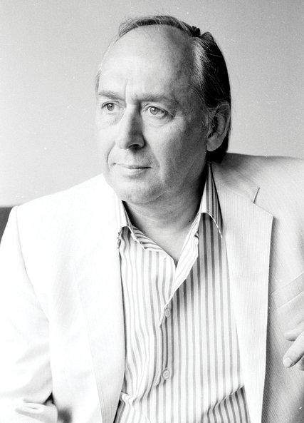 Wook.pt - J. G. Ballard