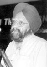 Wook.pt - Khushwant Singh