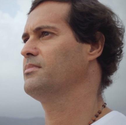 Bernardo Pinto Coelho