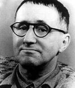 Wook.pt - Bertolt Brecht