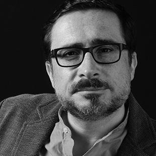 Pedro Sena-Lino