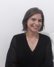 Paula Klose