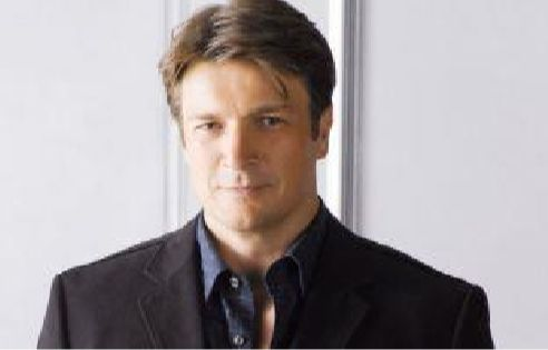 Wook.pt - Richard Castle
