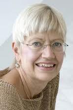Wook.pt - Margaret Weis