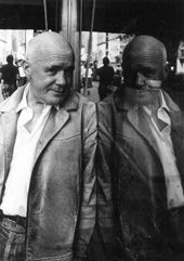 Wook.pt - Jean Genet