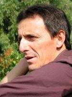 Bastien Fernandez