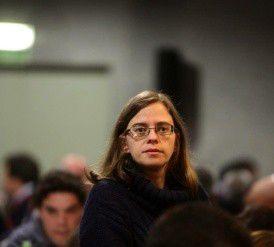 Wook.pt - Susana Martins