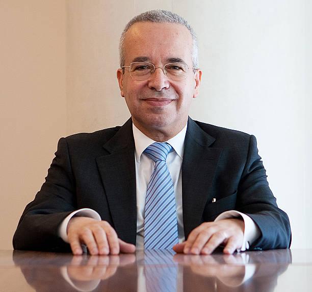 António Menezes Cordeiro