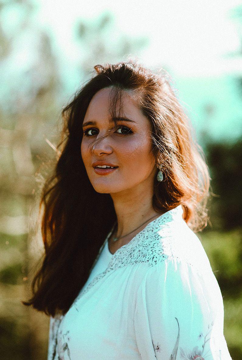 Filipa Maló Franco