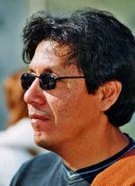 Javier Arevalo