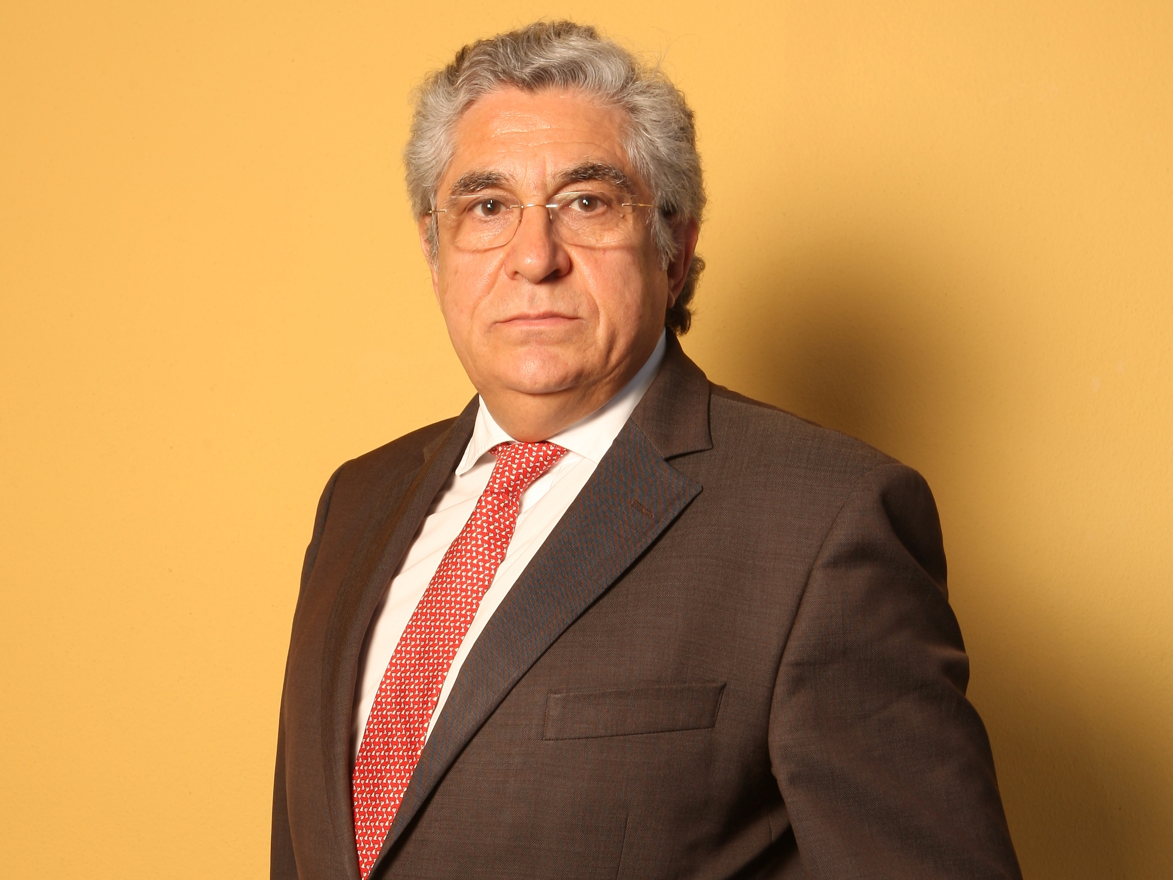 José Poças Esteves