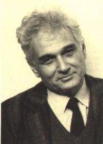 Wook.pt - Jacques Derrida