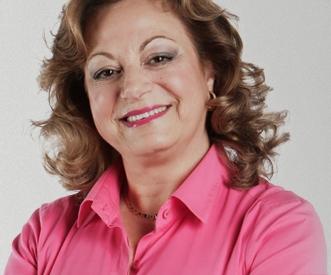 Manuela Queirós