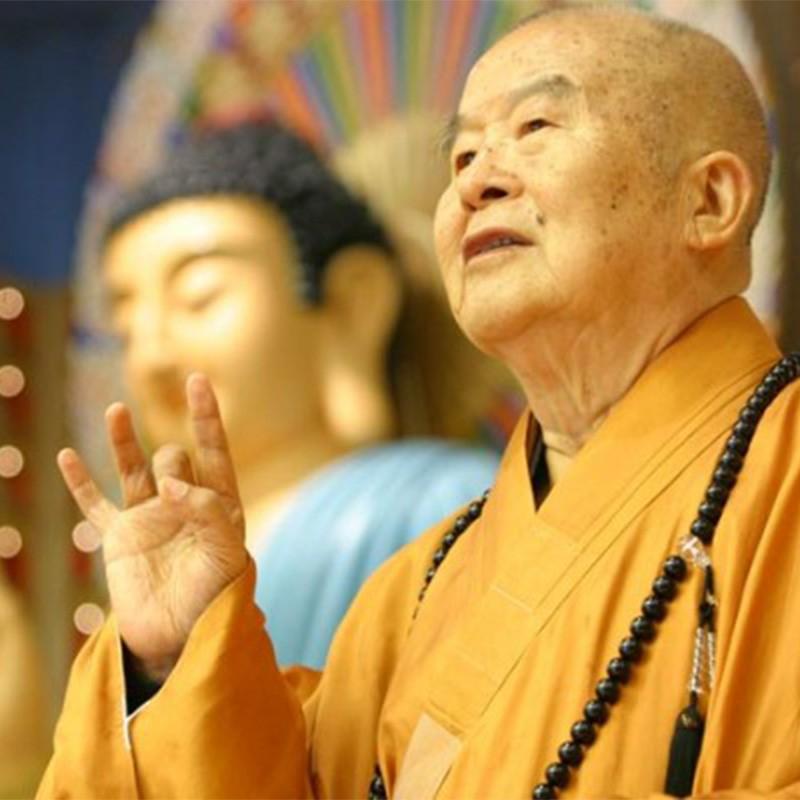 Wook.pt - Hsing Yun