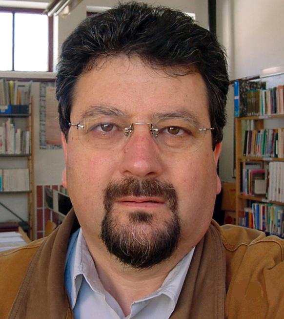 Wook.pt - Jorge Martins