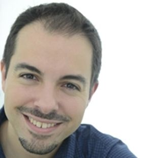 Wook.pt - Oscar E. Fernandez