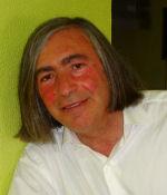 Wook.pt - Manuel da Silva Ramos