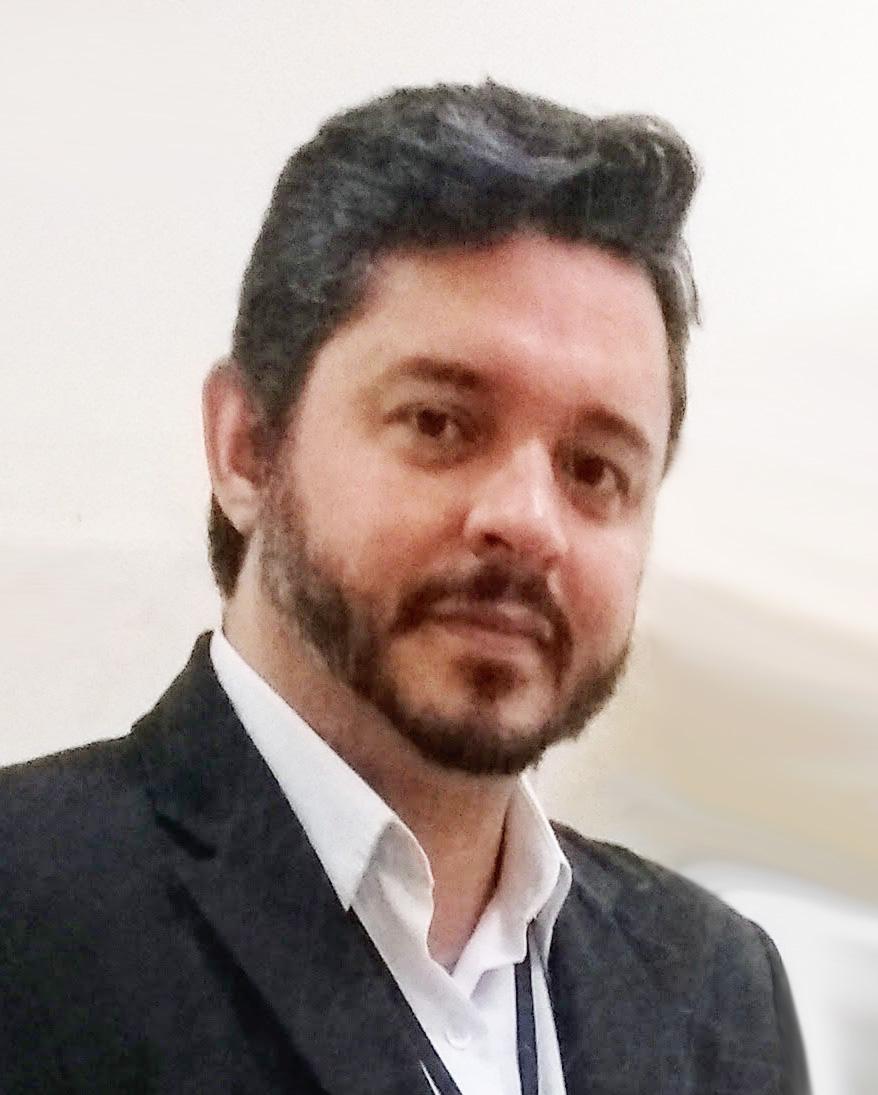 Sylvio Roberto Scatolin Júnior