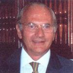 Pedro Barahona de Lemos