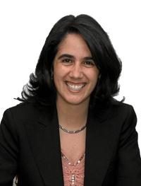 Sofia Lobo Cera