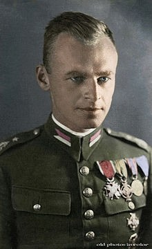 Wook.pt - Witold Pilecki