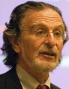 David Klahr