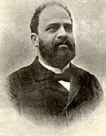 Adolfo Coelho