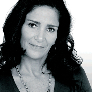 Wook.pt - Lydia Cacho