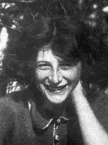 Wook.pt - Simone Weil